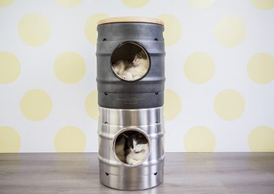 Cucce per gatto Party Cat