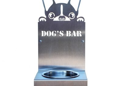 dog's-bar-purr-and-growl